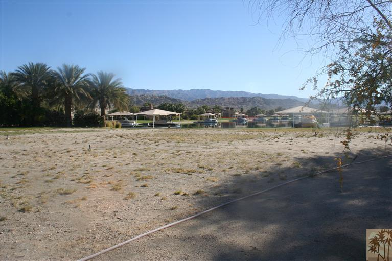 Lots and Land - Indio, CA (photo 1)