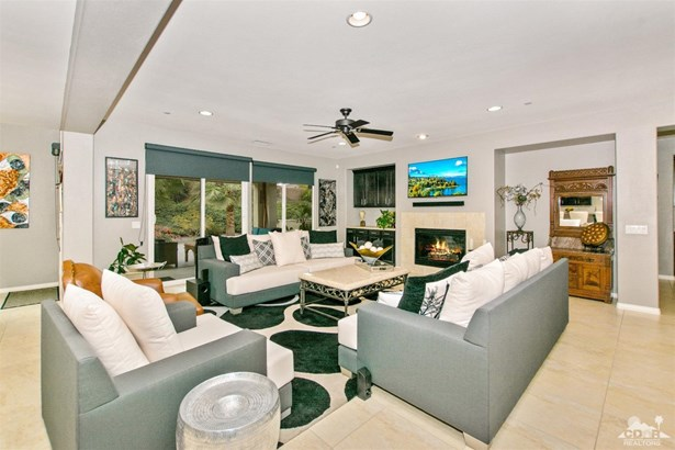 41425 Hopewell Avenue, Bermuda Dunes, CA - USA (photo 3)