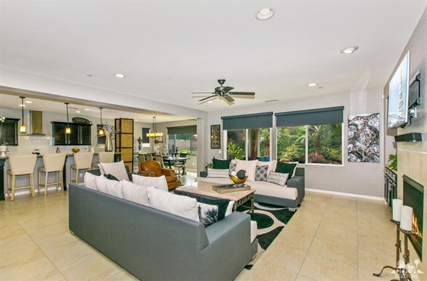 41425 Hopewell Avenue, Bermuda Dunes, CA - USA (photo 4)