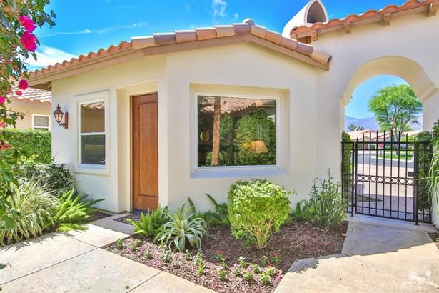 Single Family Detach - La Quinta, CA (photo 3)