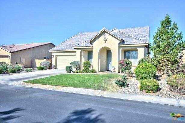 37411 Bosley St, Indio, CA - USA (photo 1)