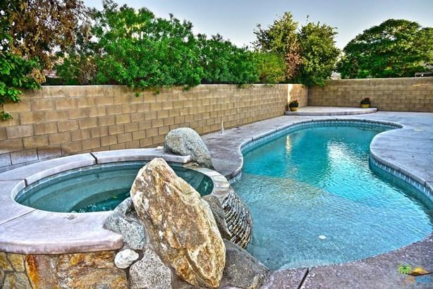 43280 Texas Ave, Palm Desert, CA - USA (photo 1)