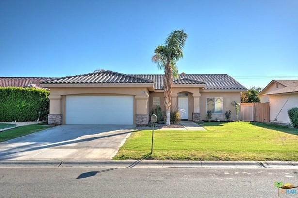 43280 Texas Ave, Palm Desert, CA - USA (photo 2)