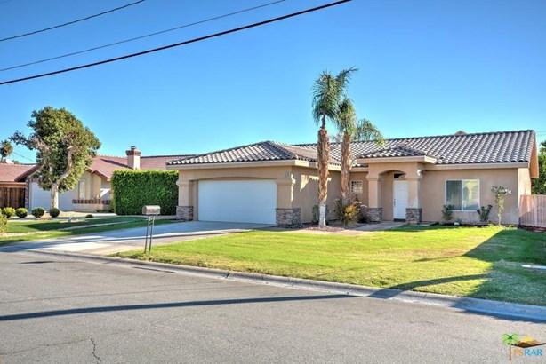 43280 Texas Ave, Palm Desert, CA - USA (photo 3)