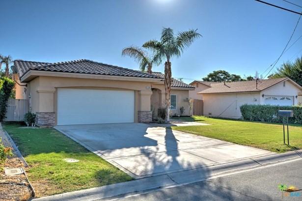 43280 Texas Ave, Palm Desert, CA - USA (photo 4)