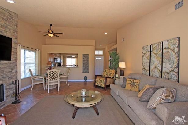 251 Vista Royale Circle West, Palm Desert, CA - USA (photo 2)