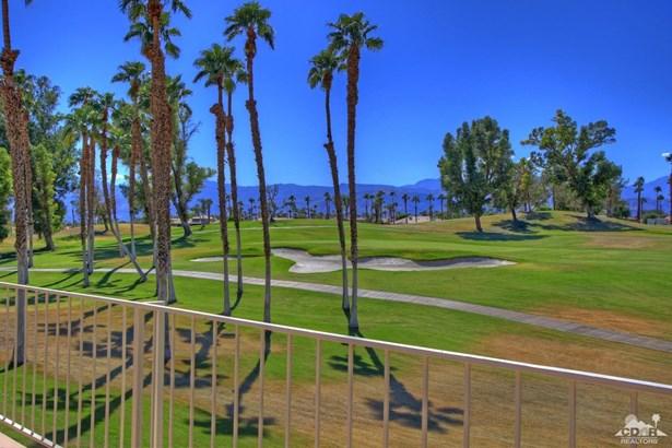 251 Vista Royale Circle West, Palm Desert, CA - USA (photo 5)