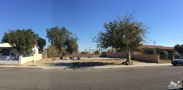 46600 Padua Circle, Indio, CA - USA (photo 2)