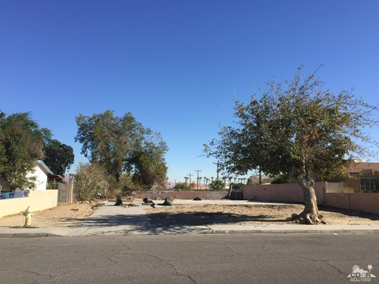 46600 Padua Circle, Indio, CA - USA (photo 3)