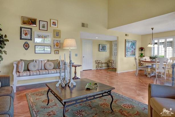 Condo Attached - Rancho Mirage, CA (photo 1)