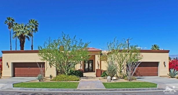 72948 Willow Street, Palm Desert, CA - USA (photo 1)