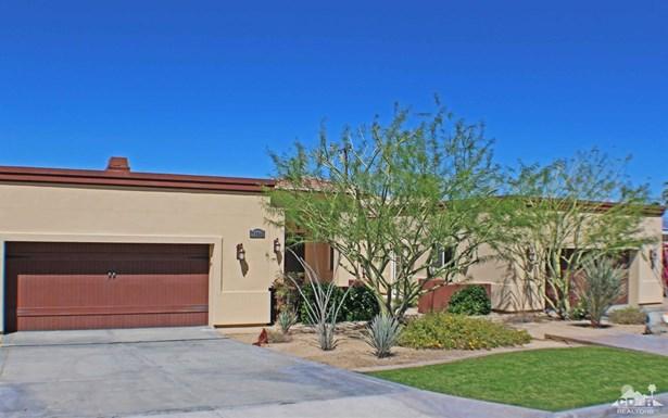 72948 Willow Street, Palm Desert, CA - USA (photo 2)