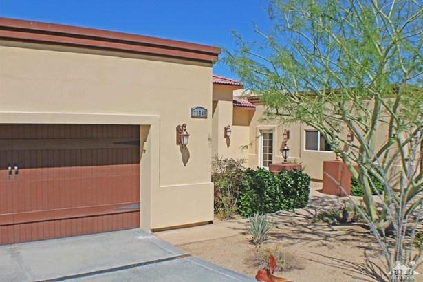 72948 Willow Street, Palm Desert, CA - USA (photo 3)