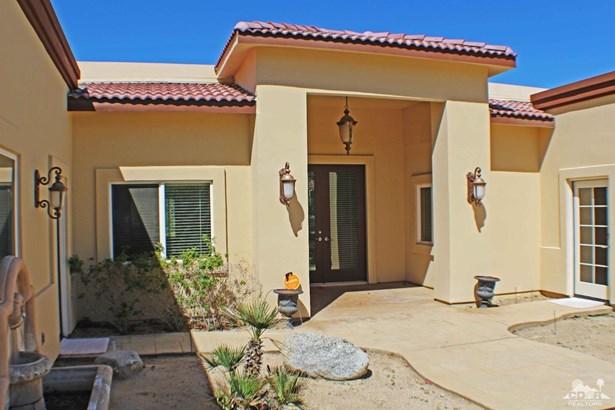 72948 Willow Street, Palm Desert, CA - USA (photo 4)