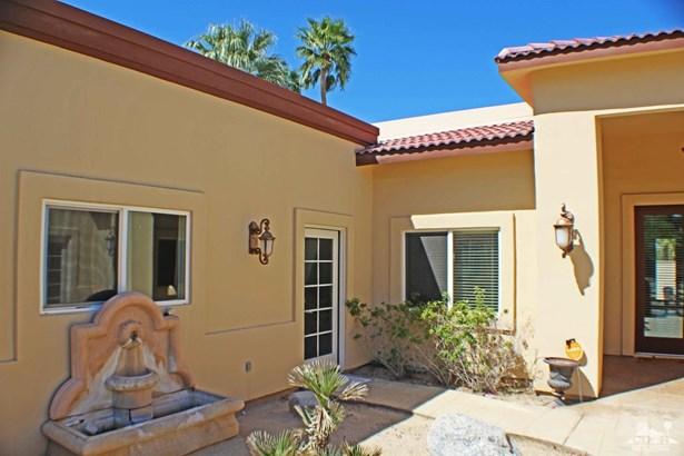72948 Willow Street, Palm Desert, CA - USA (photo 5)