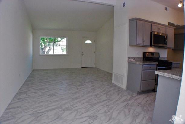 43700 Carmel Circle, Palm Desert, CA - USA (photo 4)