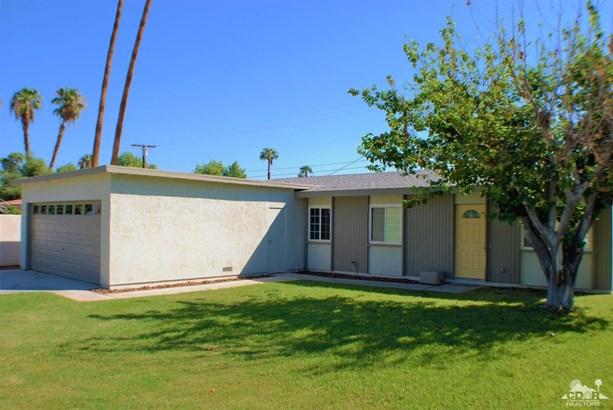 43700 Carmel Circle, Palm Desert, CA - USA (photo 5)