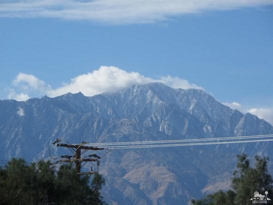 Single Family Detach - Desert Hot Springs, CA (photo 3)