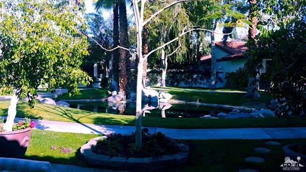 Single Family Detach - Indian Wells, CA (photo 5)