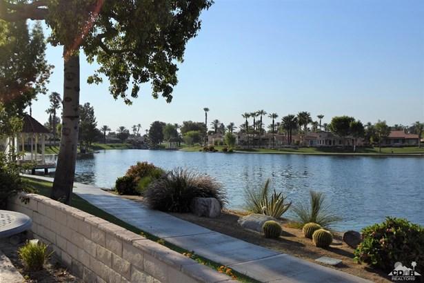 48517 Via Encanto, La Quinta, CA - USA (photo 4)