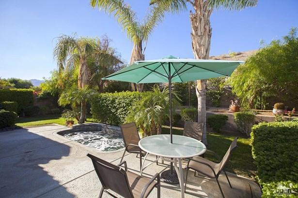 60655 Living Stone Drive, La Quinta, CA - USA (photo 1)