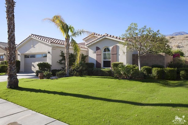 60655 Living Stone Drive, La Quinta, CA - USA (photo 2)