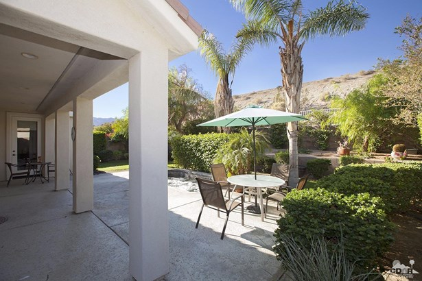 60655 Living Stone Drive, La Quinta, CA - USA (photo 3)