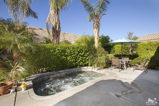 60655 Living Stone Drive, La Quinta, CA - USA (photo 4)
