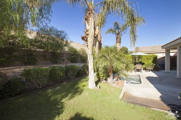 60655 Living Stone Drive, La Quinta, CA - USA (photo 5)