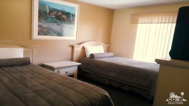 82567 Avenue 48 118, Indio, CA - USA (photo 3)