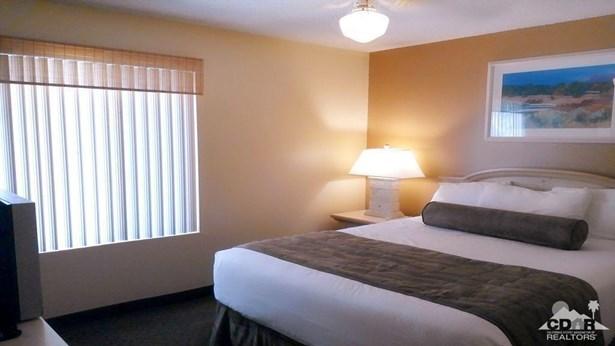 82567 Avenue 48 118, Indio, CA - USA (photo 4)