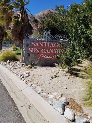 22840 Sterling Avenue 100, Palm Springs, CA - USA (photo 2)