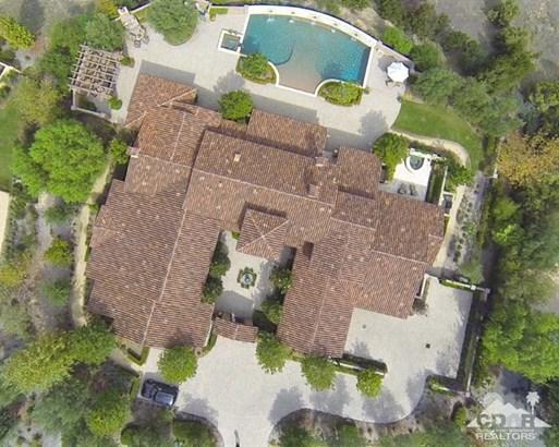 Single Family Attach - East San Diego, CA (photo 1)