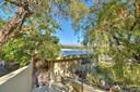 2022 Southridge Dr, Palm Springs, CA - USA (photo 1)