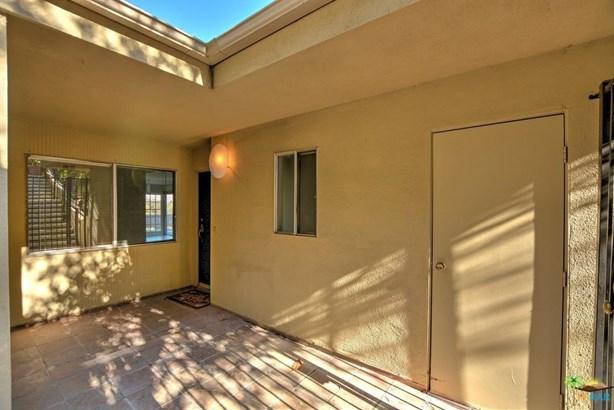 2022 Southridge Dr, Palm Springs, CA - USA (photo 2)