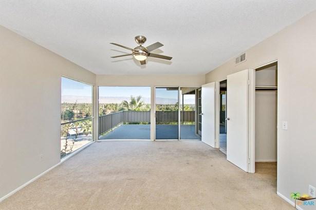 2022 Southridge Dr, Palm Springs, CA - USA (photo 5)