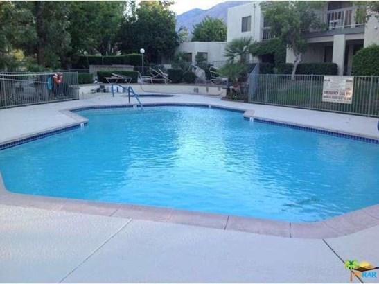 1895 N Via Miraleste 1526, Palm Springs, CA - USA (photo 1)