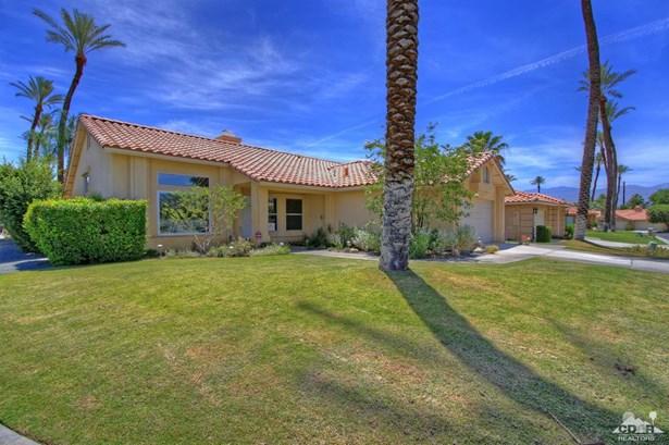 114 Courtside Drive, Palm Desert, CA - USA (photo 3)
