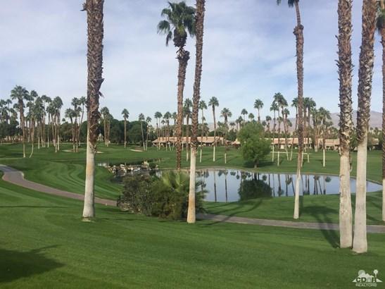 76498 Hollyhock Drive, Palm Desert, CA - USA (photo 1)