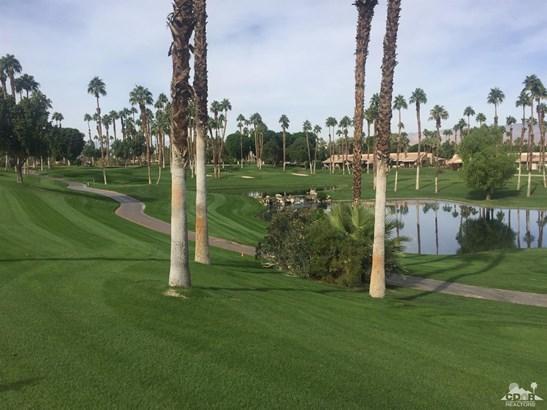 76498 Hollyhock Drive, Palm Desert, CA - USA (photo 2)