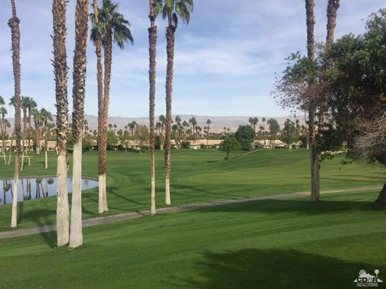 76498 Hollyhock Drive, Palm Desert, CA - USA (photo 3)