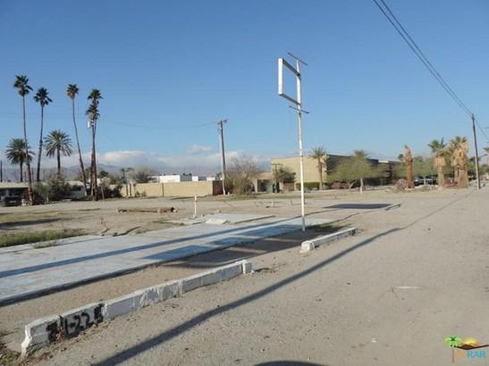 81225 Indio, Indio, CA - USA (photo 2)