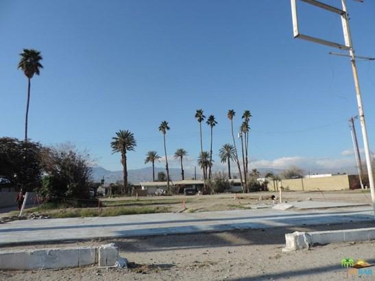 81225 Indio, Indio, CA - USA (photo 4)
