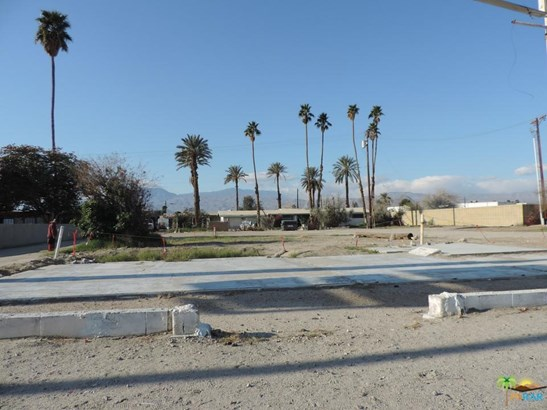 81225 Indio, Indio, CA - USA (photo 5)