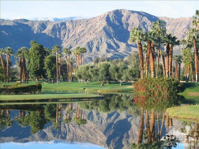 910 Island Drive Drive 114, Rancho Mirage, CA - USA (photo 5)