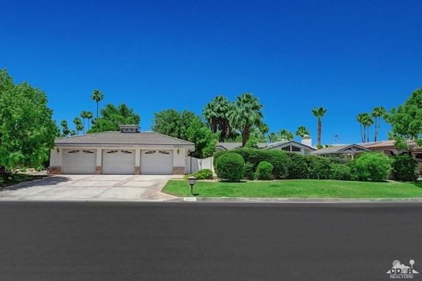 Single Family Detach - Indian Wells, CA (photo 2)