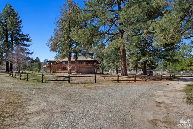 Single Family Detach - Mountain Center, CA (photo 2)