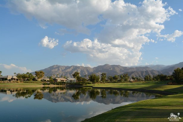 60502 Lace Leaf Court, La Quinta, CA - USA (photo 3)