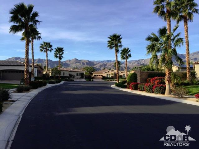60502 Lace Leaf Court, La Quinta, CA - USA (photo 4)