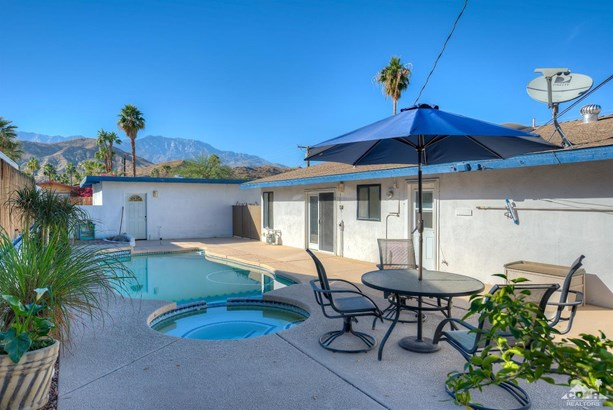 38070 Chris Drive, Cathedral City, CA - USA (photo 1)